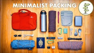Download Essential Travel Packing Tips & Hacks for 2019! Video