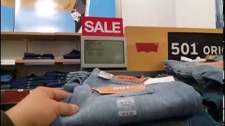 Download По чем джинсы в Америке) Video