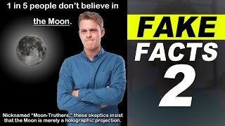 Download FAKE FACTS 2 (YIAY #328) Video