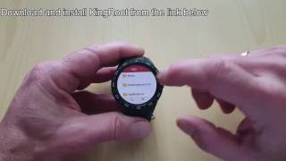 kw88 clockskin into the universal launcher Free Download Video MP4