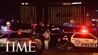 Download Watch The Moment Jason Aldean Stopped Performing During The Las Vegas Shooting | TIME Video