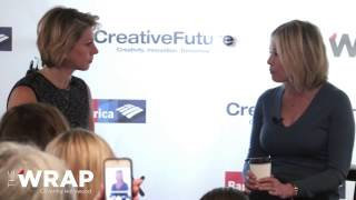Download Chelsea Handler on Why She Lost Respect for E! and Left Video