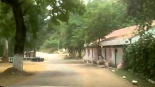 Download جولة في حديقة بن عكنون Video