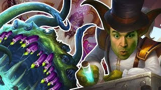 Download (Hearthstone) The Mayor Will See You Now Video