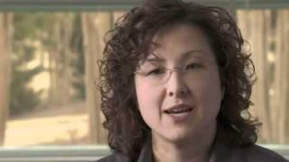Download Apple - More - Developer Stories - Christina Wick, AOL Video