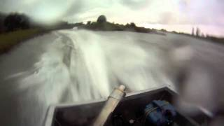 Download kawasaki zx10 boat Video