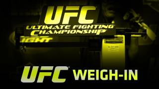 Download UFC 141 LESNAR vs OVEREEM Weigh In Video
