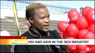 Download HIV and AIDS in the sex industry Video