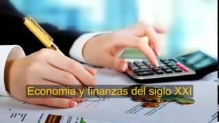Download Economia y finanzas del siglo XXI Video