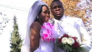 Download MARIAGE DE YODE ET LAURA ( première partie bis ) Video