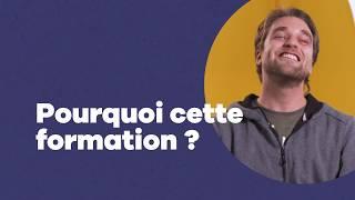Download Antoine, Ingénieur Conseil en agroforesterie Video