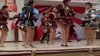 Download LEJOS DE TÍ - VERSIÓN SAYA Video