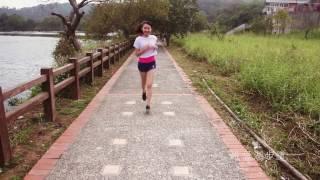 Download 2017峨眉柑橘路跑 Video