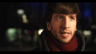 Download What Students Say About the University of Toronto Video