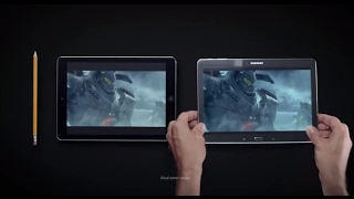 Download Samsung makes Fun of Apple(You will hate Apple after seeing this) Video