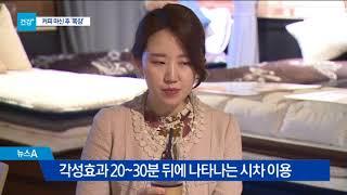 Download 춘곤증 잡는 '커피 쪽잠'…슬기로운 활용법 Video