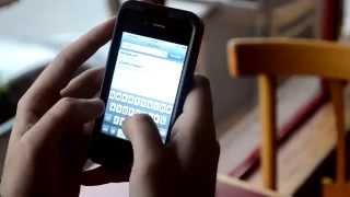 Download Cómo viajar en la Ciudad con BA Cómo Llego Video