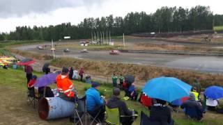 Download XXI Vesannon OP JM 05.08.2017 Yleinen A-Finaali Video