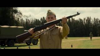 Download SoundWorks Collection: The Sound of Hacksaw Ridge Video