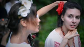 Download Amazingly Beautiful Ukrainian Song and Video Video