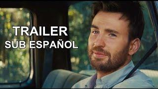 Download UN DON EXCEPCIONAL - Trailer Subtitulado Español Latino 2017 Gifted Video