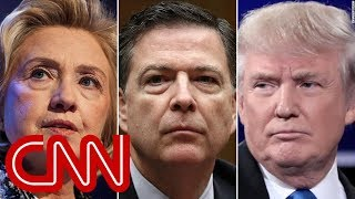 Download NYT: Trump wanted to order prosecution of Clinton, Comey Video