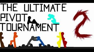 Download The Ultimate Pivot Tournament 2 Video