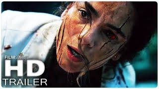 Download TOP UPCOMING ACTION MOVIES 2020 (Trailers) Video