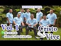 Download ″La satisfacción″/Ministerio Musical Cristo Vive 2014 Video
