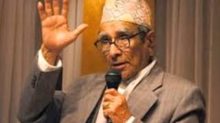 Download Nepali hami - Natikaji and Madhav P. Ghimire Video
