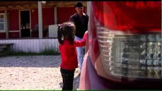 Download EL ERROR DE UN PADRE con Tony Quintero&El Audaz Video