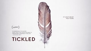 Download Tickled - Official Trailer Video
