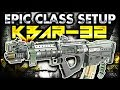 Download TRY THIS EPIC CLASS SETUP.. My Favorite Weapon on Infinite Warfare! Video