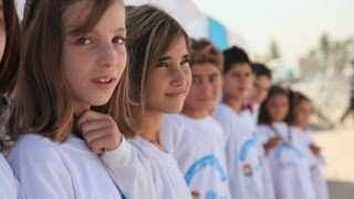 Download Celebrating International Day of the Girl Child | UNICEF Video
