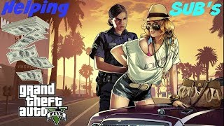 Download GTA 5 Selling LOBBY XBOX1 ***SUBS WELCOME**** Video