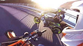 Download SUMMERFEELINGS 2017 | SUPERMOTO LIFESTYLE Video