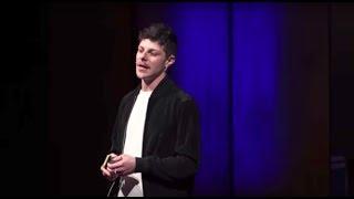Download Materia Assente   Edoardo Tresoldi   TEDxBologna Video