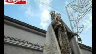 Download Montesilvano-festa Madonna di Villa Carmine.qt Video