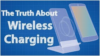 Download The Truth About Wireless Charging Video