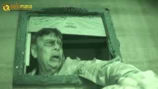 Download Mirabilandia: GRINDHOUSE HOTEL (POV) Halloween 2015 Video