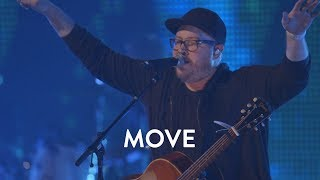 Download Jesus Culture - Move (Live) Video
