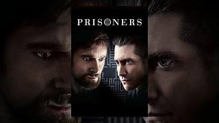 Download Prisoners Video