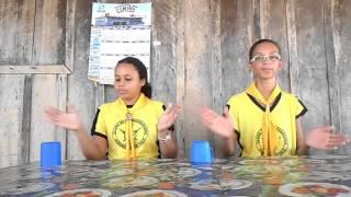 Download Desafio do copo com o hino dos desbravadores Video