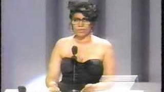 Download You Send Me- Aretha Franklin Video