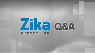 Download WHO: Zika virus - Questions and answers (Q&A) Video