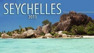 Download Seychelles 2013 Video