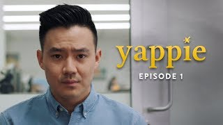 Download What is a Yappie? Video