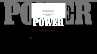 Download Power Video