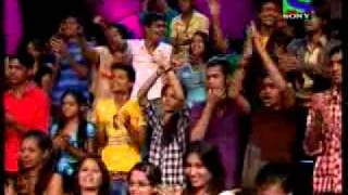 Download sanjay dhaka in entanment ke liye kuch bhi karega Video