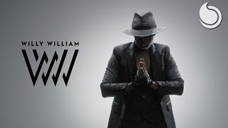 Download Willy William - Ego (Clip Officiel) Video
